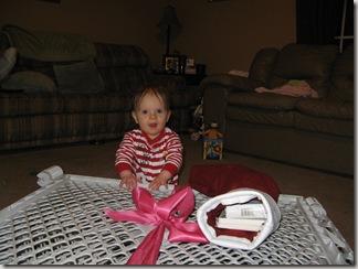 2009-12-25 Christmas 119