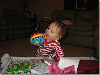 2009-12-25 Christmas 121