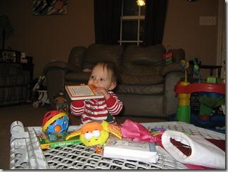 2009-12-25 Christmas 124