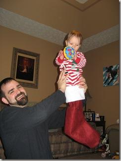 2009-12-25 Christmas 126