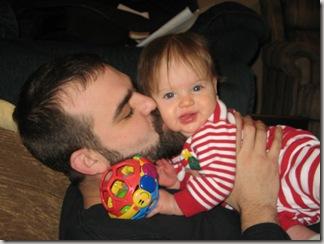 2009-12-25 Christmas 129