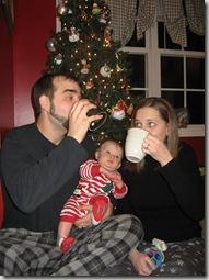 2009-12-25 Christmas 138