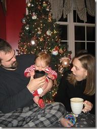 2009-12-25 Christmas 139