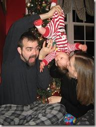 2009-12-25 Christmas 142