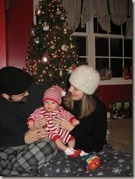 2009-12-25 Christmas 155