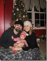 2009-12-25 Christmas 161