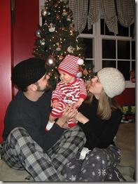 2009-12-25 Christmas 164