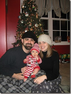 2009-12-25 Christmas 166