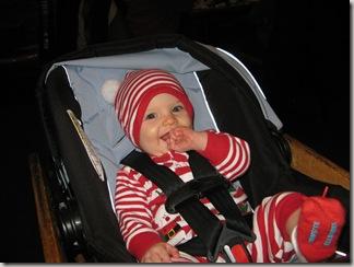 2009-12-25 Christmas 170