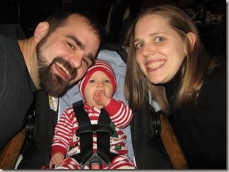 2009-12-25 Christmas 171
