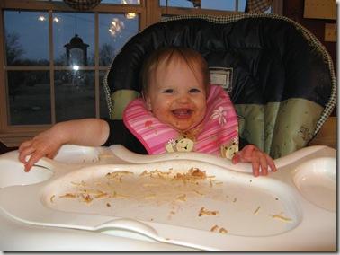 2010-03-02 Chef, spaghetti 021