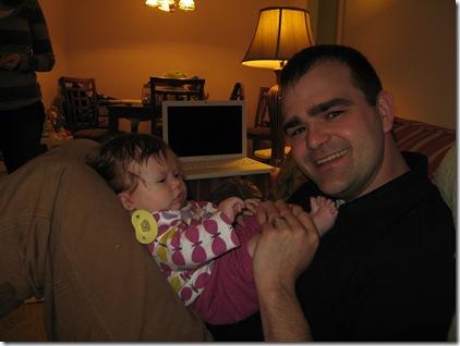 2010-03-16 Tally 013