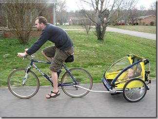 2010-03-25 Bike, food, walker 051