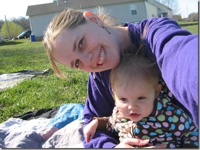 2010-03-30 Spring has sprung 015