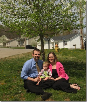 2010-04-04 Easter 045-2
