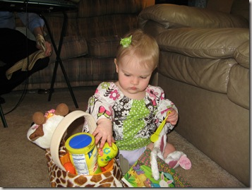 2010-04-04 Easter 055