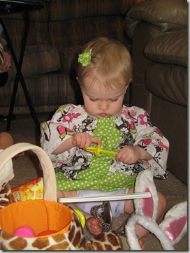 2010-04-04 Easter 058