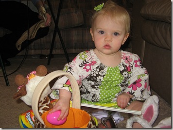 2010-04-04 Easter 059