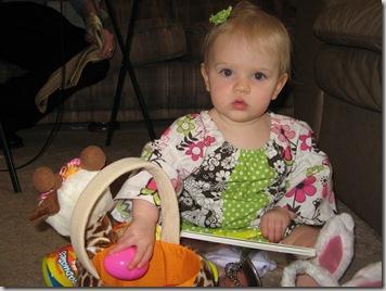 2010-04-04 Easter 059