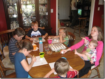 2010-04-04 Easter 067