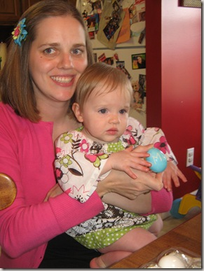 2010-04-04 Easter 078