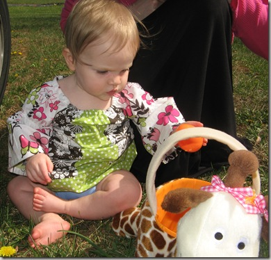 2010-04-04 Easter 086-2