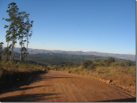 Africa 038