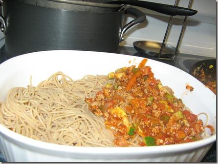 Garden food 004