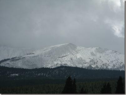 Colorado 011