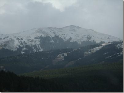 Colorado 012