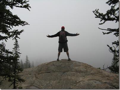 Colorado 2 002