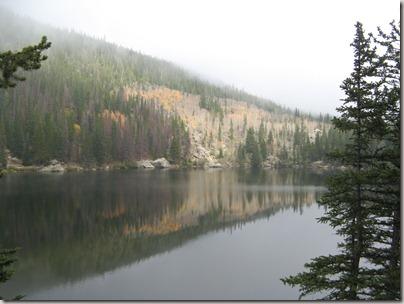 Colorado 2 035