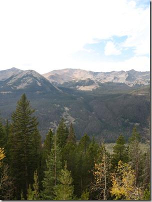 Colorado 2 060