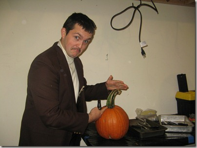 October 085