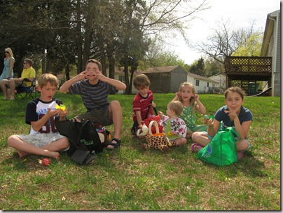 2010-04-04 Easter 089