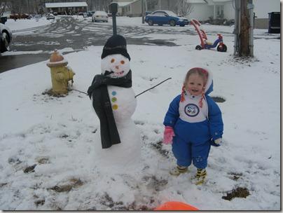Snow day 026