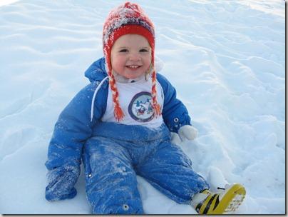 More snow 008