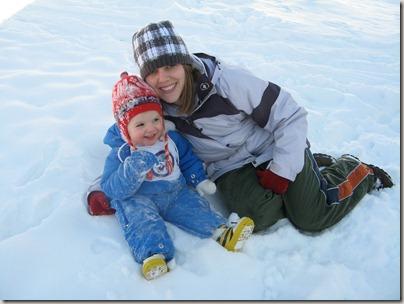 More snow 010
