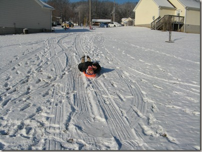 Snow day, SL stuff 048