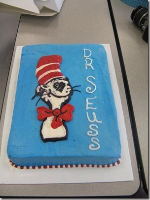 Dr. Seuss fun 005