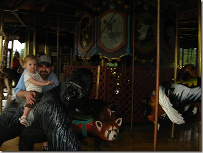 Circus, Chattanooga 050