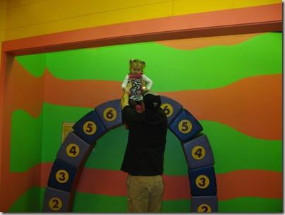 Circus, Chattanooga 092