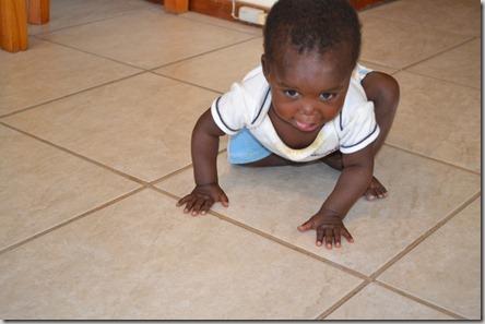 African basketball, Simo's leg 021