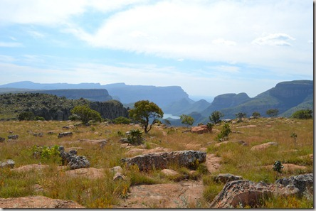 Blyde River Canyon 145