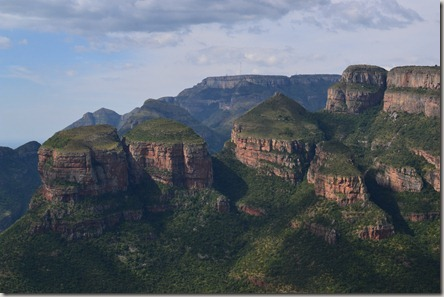 Blyde River Canyon 195