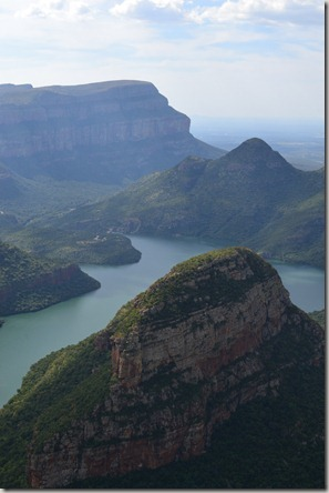 Blyde River Canyon 196