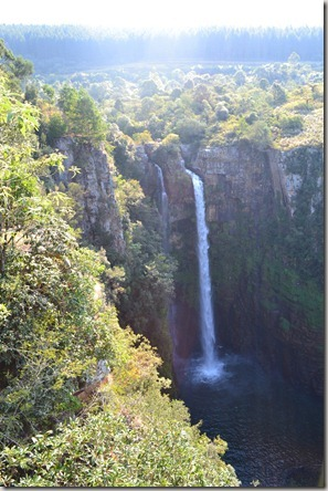 Blyde River Canyon 204