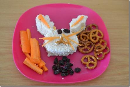 foodie stuff 012