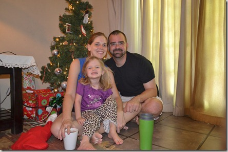 Christmas at Kruger 012