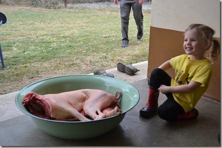 Pig Roast 035
